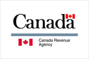 CRA: The federal group that determines whether you are eligible for the SR&ED tax incentive.