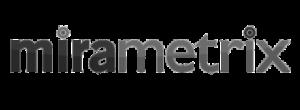 What Mirametrix thinks of R&D Partners