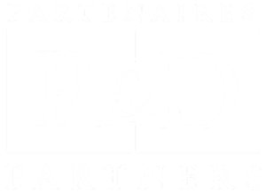 Meet R&D Partners at Expo Entrepreneurs at Place Bonaventure