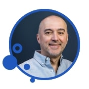 What Mike Cegelski from Panache Ventures says about R&D Partners
