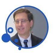 Robert St-Jean, CPA, MBA